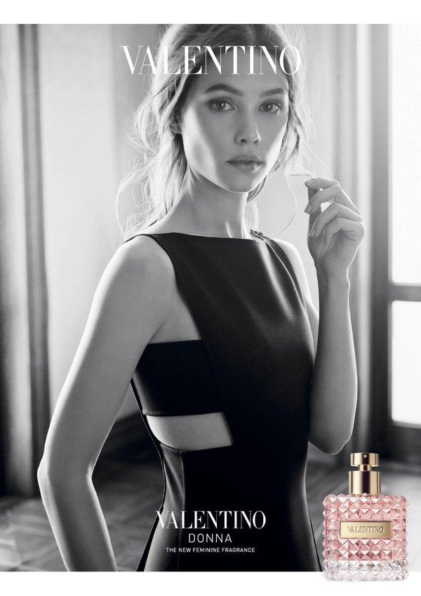 Valentino Donna EDP női parfüm